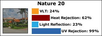 nature-20
