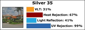 silver-35