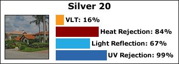 xsilver-20