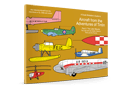 Aircraft_from_the_Adventures_of_Tintin_Part_2