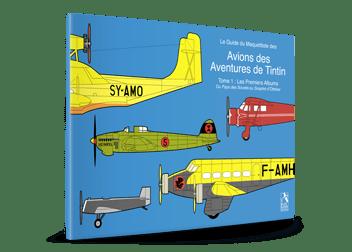 Avions_Tintin_1_FR