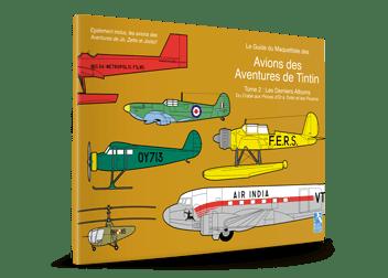 Avions_Tintin_2_FR