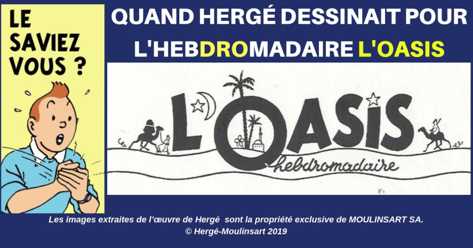 RARES ILLUSTRATIONS DE HERGÉ (1937)
