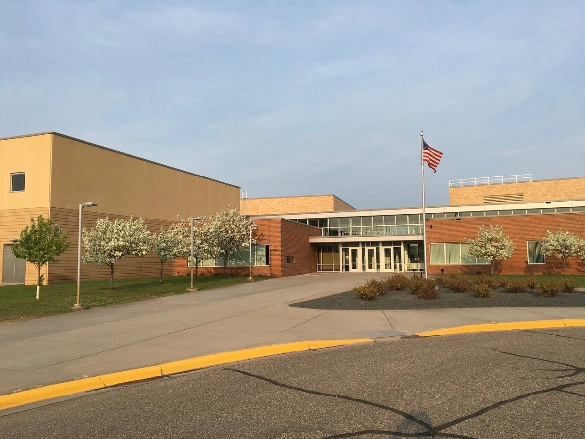 Utilizing Window Films and Design to Improve School Security and Safety