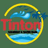 TINTON LOGO