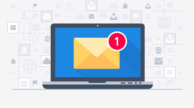 Gmail Sponsored Promotions: How to Advertise to People in Their Inbox