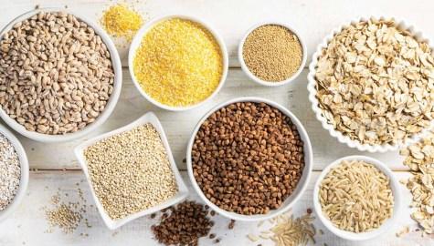 Ngũ cốc thế giới ngày 16/04/2021: Giá đậu tương tiếp tục tăng