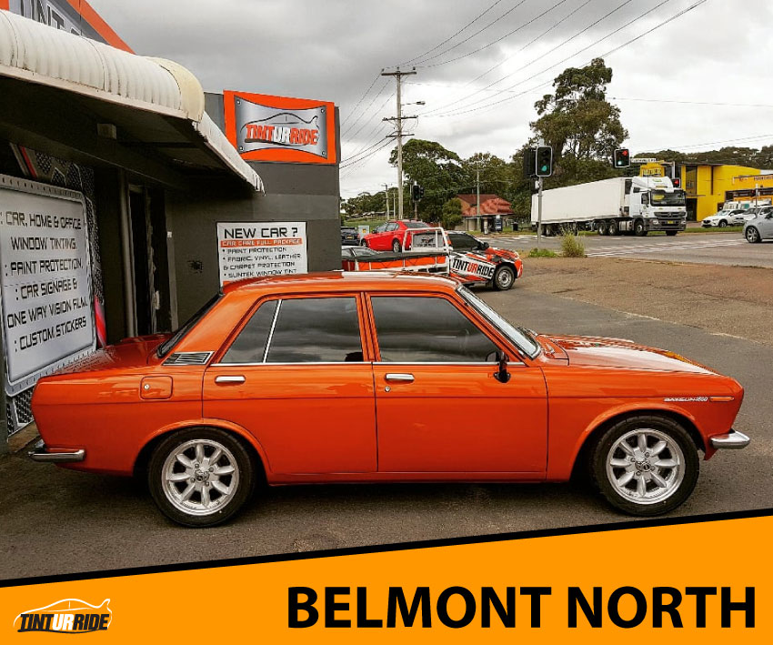 Car-Tint-Belmont-2
