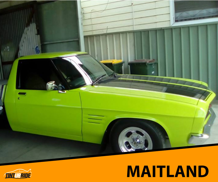 Window-Tinting-Maitland-1