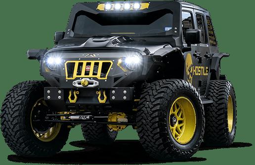 https www tintworld com services automotive services auto accessories automotive lighting