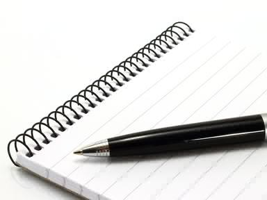 rp_wpid-pen-and-pad.jpg