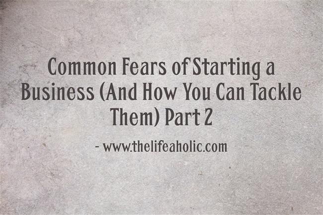 TLA PIc – Common Fears Part 2
