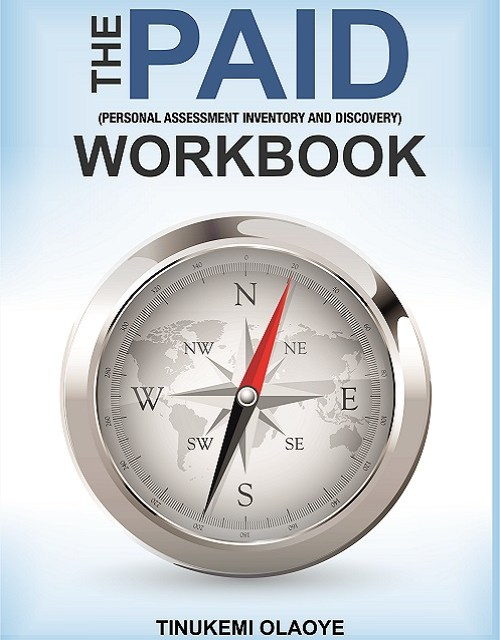 The Paid Workbook