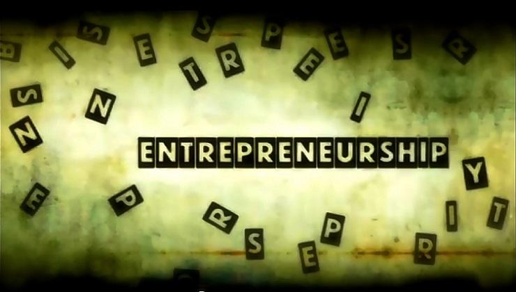 unbundling entrepreneurship