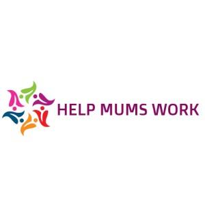 Help Mums Works