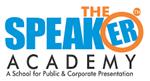 Speaker Academy