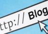 Ini Cerita Bloggerku, Mana Cerita Bloggermu?