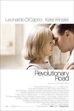 revolutionary_road1