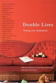 doublelives