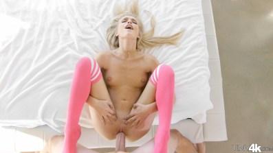 Tiny4k Alex Grey in Sex on Wheels 2