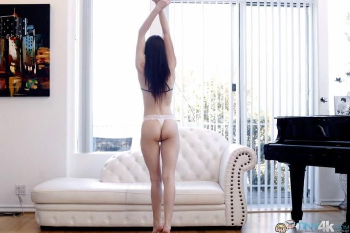 Tiny4k Anna Deville in Anal Toys 1