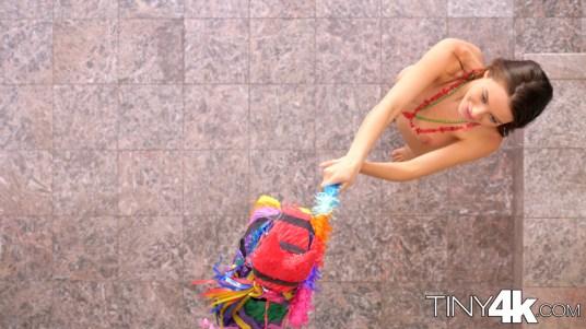 Lana Rhoades in Cinco De Mayo 19