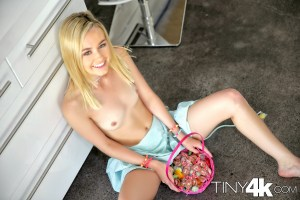 Kenzie Kai in Sweet & Slutty 3