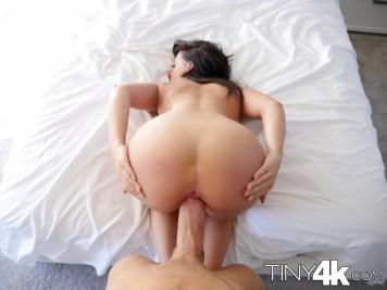 DirtyLittleGirl_T4K-18
