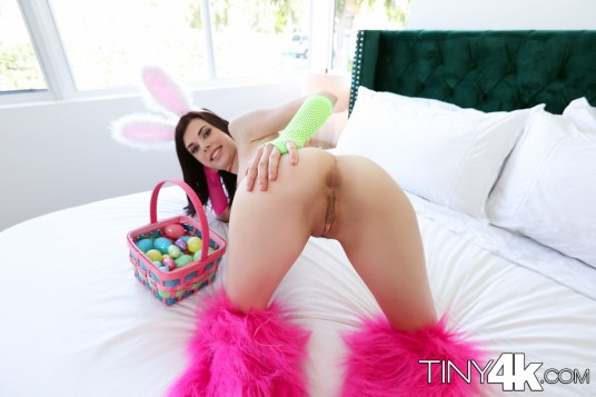 ATinyEaster_T4K-04