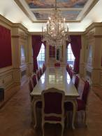 Austrian Nationality Room