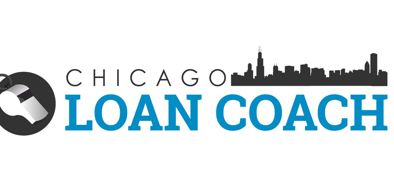 chicago_loan_coach