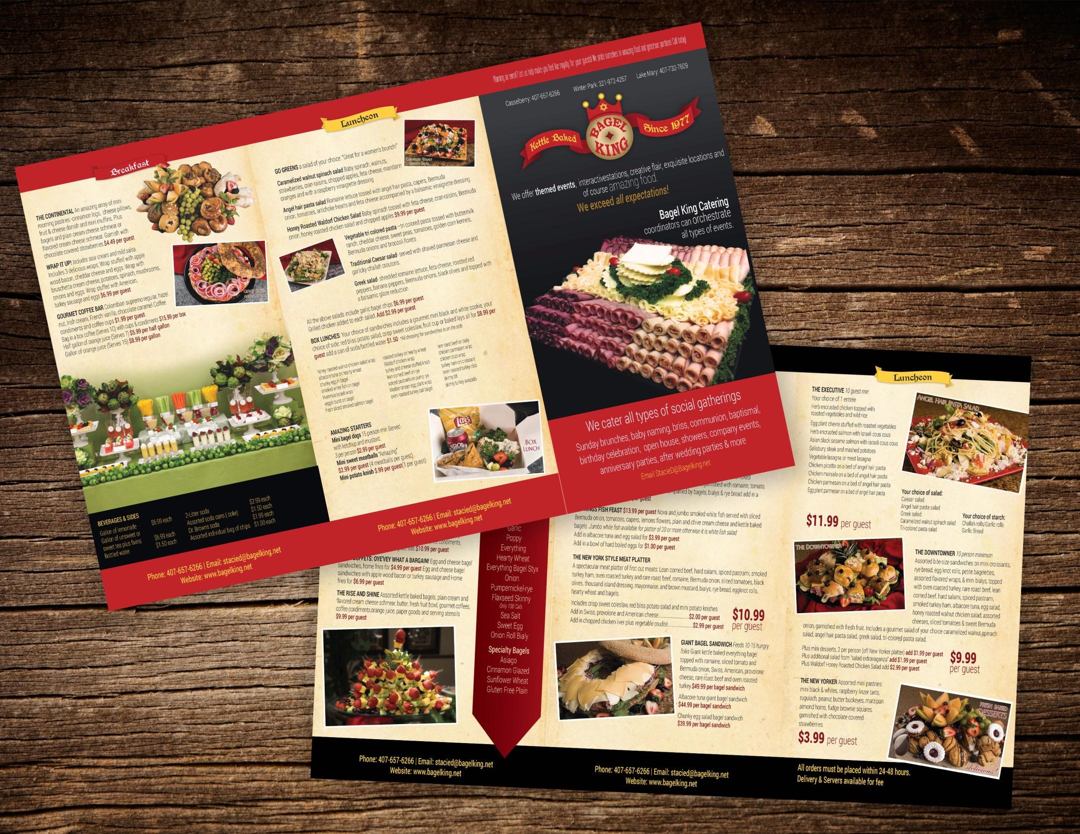 bagel_king_menus