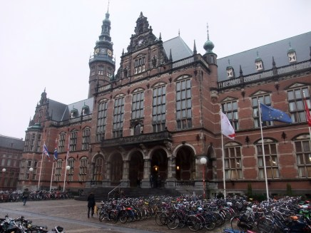Image by study-abroad-blog-groningen-ups.ciee.org