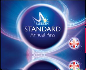 map-standard-pass