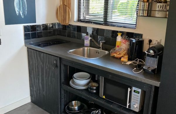 keuken-tiny-finy-rotated