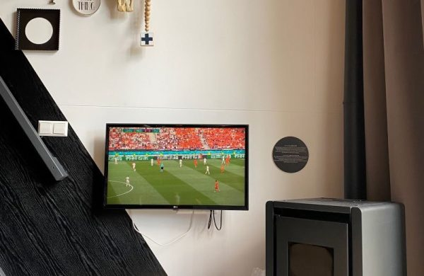 voetbalwedstrijd-rotated