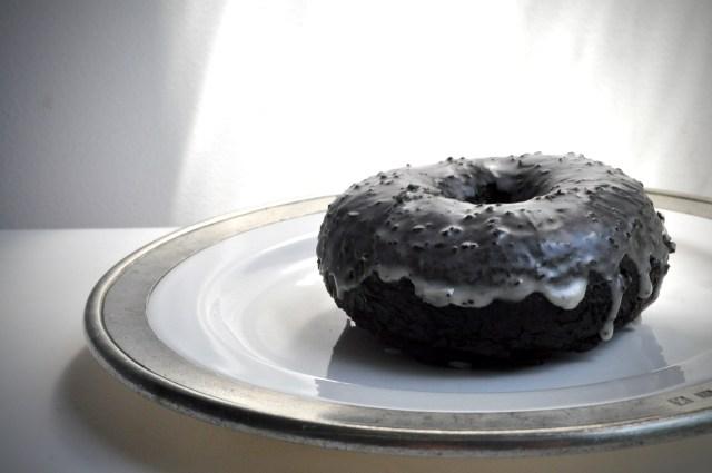 02_donut