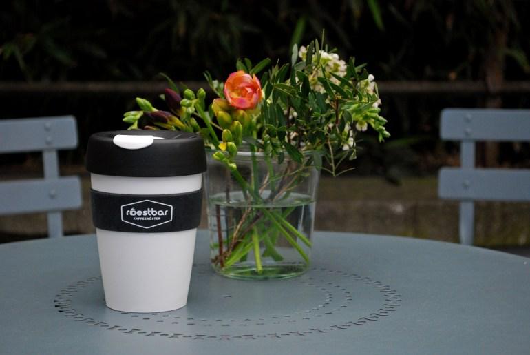 Tipps für achtsamen Kaffee Konsum, Kaffee Slow Food, Achtsamkeit, Slow Living, kaffeegenuss, Ein guter Plan, Röstbar
