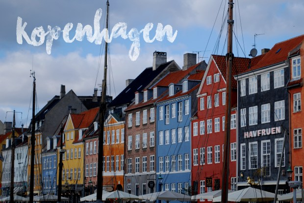 Kopenhagen Guide, Kopenhagen Guide nachhaltig, Kopenhagen Guide Eco, Kopenhagen Guide Öko, Kopenhagen Travel Guide, Kopenhagen City Guide