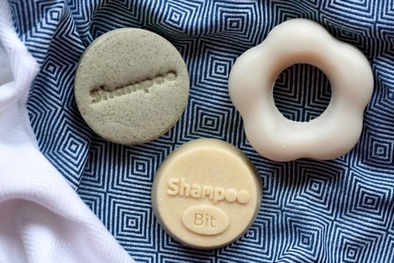 Feste Shampoos Vergleich, festes Shampoo, Shampoobar, Shampoostein, Shampootaler, Naturkosmetik,