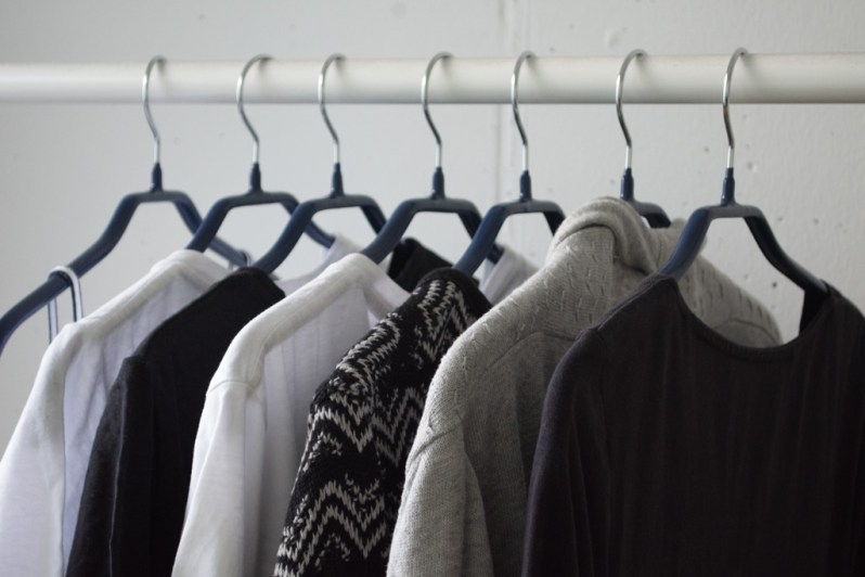 fair fashion marken, fair fashion labels, fair fashion