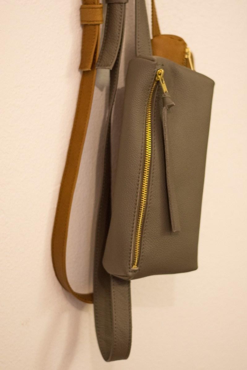 Tasche von Studio AWEARE