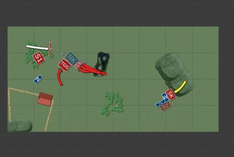 LM_vs_TK_Turn_4_Lizardmen