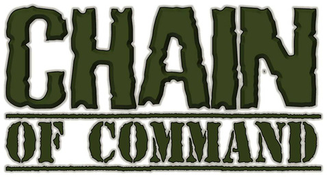 Chain of Command rules review