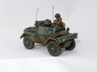 DaimlerDingo5
