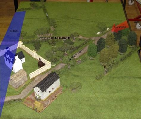 KvL-game-2-aerial-view