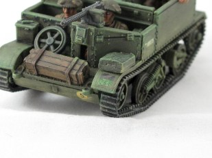 DIY transfers, the unit ID 72 is for 5 Infantry Brigade, 2nd NZ Div.