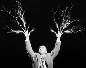 182110_mad-scientist-lightning