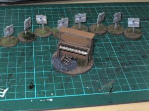 piano minefield