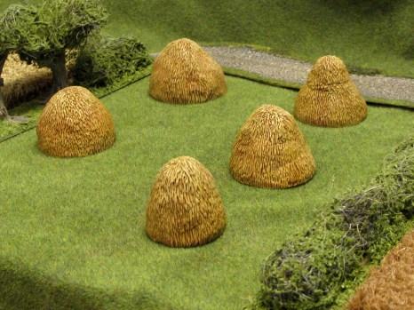 Haystacks1